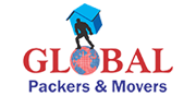 global packers and movers in bhopal