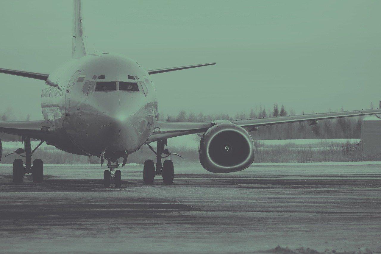 plane, aircraft, airplane